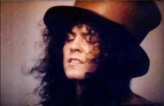 Children Of The Revolution, Electric Warrior, Marc Bolan, Glam Rock, Rock Style, David Bowie, Heart, Sexy, Beautiful