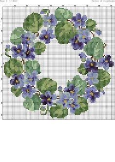 i'm so tempted to do this and then write sth real dumb in the middle idk potato or something Cross Stitch Geometric, Tiny Cross Stitch, Cross Stitch Pillow, Cross Stitch Flowers, Counted Cross Stitch Patterns, Cross Stitch Charts, Cross Stitch Designs, Cross Stitch Embroidery, Hand Embroidery Designs