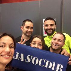 #jasocdir @clubsdir  by noemigarciaalfaro