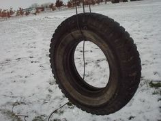 How To Paint A Rubber Tire