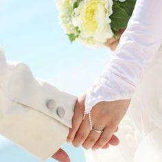 아름다운 신부는 사랑으로 완성된다.♡