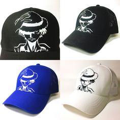 a5fafcdd397 창호 이K-Pop Star Snapback Strapback Trucker Baseball Hip-Hop Hats Caps