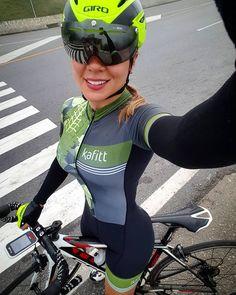 "Páči sa mi to: 2,663, komentáre: 39 – Nadia Alexandra C (@nanitacarreno) na Instagrame: ""Ref. Explorer military ...Lo encuentras en @kafitt_sport +573188253247 #ilovekafitt…"""