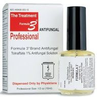 #Antifungalfeet medicine cures most athlete's foot on the whole foot and cures most #ringworm while providing effective relief.