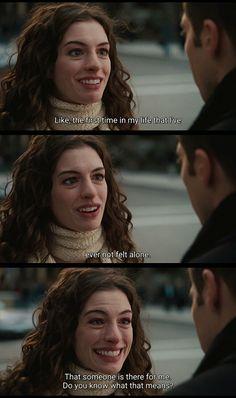 Sad movie quotes, romantic movie quotes, sad movies, tv show quotes, film Sad Movie Quotes, Romantic Movie Quotes, Sad Movies, Favorite Movie Quotes, Drug Quotes, Film Quotes, Mood Quotes, Love Movie, Movie Tv
