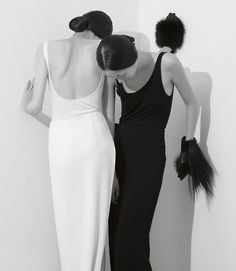 minimalist fashion photography - Buscar con Google