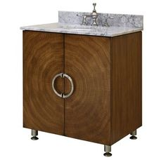 47 best bath vanities images bathroom vanities bath accessories rh pinterest com
