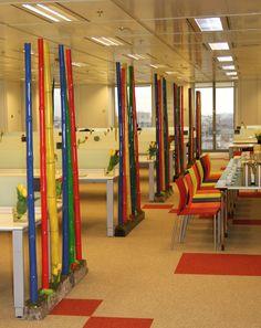 #GoogleEspaña #decoracioneventos #eventosMadrid #floresparaeventos #mobiliarioparaeventos  www.lareinaoca.com