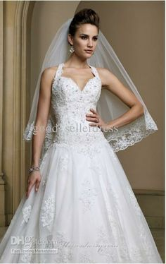 sexy wedding dresses 2013 | Quantity: 1 Piece Package Size: 30.0 * 30.0 * 20.0 ( cm ) Gross Weight ...