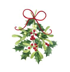 jpg – Tatoo for Noel Watercolor Christmas Cards, Christmas Drawing, Diy Christmas Cards, Christmas Clipart, Christmas Paintings, Merry Little Christmas, Christmas Printables, Christmas Pictures, Xmas Cards