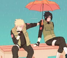Read 31 from the story Imágenes yaoi de Naruto y Sasuke (Narusasu/Sasunaru) by with reads. Naruto Vs Sasuke, Anime Naruto, Naruto Comic, Naruto Cute, Naruto Shippuden Anime, Hinata, Anime Guys, Sasunaru, Narusaku