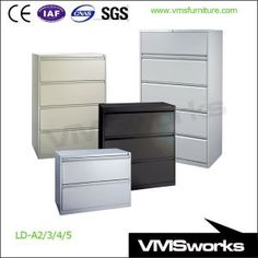 Office Filing Cabinet, Filing Storage Cabinet, Filing Cabinet Staples, Steel Filing Cabinet, Office Furniture - Page 4 Office Cupboards, Filing Cabinets, Office Furniture Stores, Lateral File, Contemporary Office, Office Storage, Office Interiors, Storage Solutions