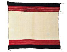 Indian Blankets, Navajo Rugs, African Textiles, Native American Art, Botanical Illustration, Nativity, Cheer Skirts, Shawl, Pattern