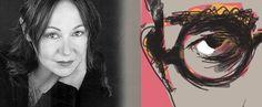 Γιάννης Ρίτσος «12 ποιήματα για τον Καβάφη». Παραγωγή του 56ου Φεστιβάλ Φιλίππων Θάσου.  Δευτέρα 29 Ιουλίου στις 21.30 Καφενείο Μαύρη Θάλασσα Anime, Movies, Movie Posters, Art, Art Background, Films, Film Poster, Kunst, Cartoon Movies