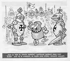 Výsledek obrázku pro PAVEL KANTOREK Good Jokes, Funny Jokes, Humor, Snoopy, Comics, Memes, Fictional Characters, Art, Art Background