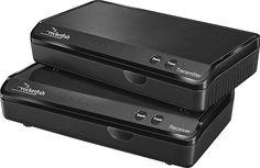 Popular on Best Buy : Rocketfish - Whole Home HD Extender - Black