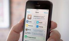 Jailbreak iPhone, iPad, iPod touch, and Apple TV