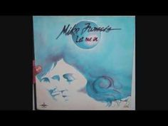 Mike Francis - Let me in Marco Trani remix) Let Me In, Let It Be, Old Video, Youtube, Youtubers, Youtube Movies