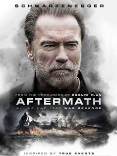Directed by Elliott Lester. With Arnold Schwarzenegger, Scoot McNairy, Maggie Grace, Judah Nelson. Two strangers' lives become inextricably bound together after a devastating plane crash. Streaming Hd, Streaming Movies, Hd Movies, Movies To Watch, Movies Online, Movie Tv, The Image Movie, Image Film, Maggie Grace