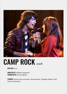 inspired by Andrew Sebastian Kwan Iconic Movie Posters, Iconic Movies, Meaghan Martin, Poster Minimalista, Indie Movies, Comedy Movies, Film Poster Design, Camp Rock, Cartoon Books
