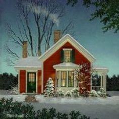 Resultado de imagen de fred swan cottages