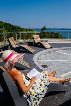 Un après-midi de lecture Lifestyle, Reading