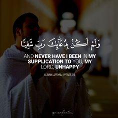 Islam Beliefs, Islamic Teachings, Allah Islam, Islam Quran, Doa Islam, Quran Verses, Quran Quotes, Faith Quotes, Beautiful Islamic Quotes