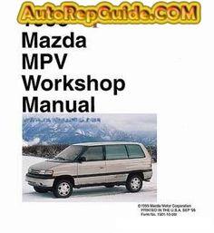 download free mazda bongo e2200 kia besta hi besta diesel rh pinterest com Mazda Van Ford Explorer Manual