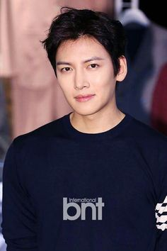 Ji Chang Wook entered the military today Ji Chang Wook Smile, Ji Chan Wook, Jung Hyun, Kim Jung, Hot Korean Guys, Korean Men, Most Handsome Korean Actors, Ji Chang Wook Photoshoot, Yeon Woo Jin