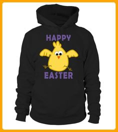 Easter Day Easter Day Shirt Easter - Ostern shirts (*Partner-Link)