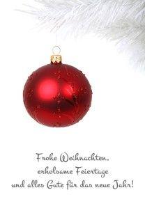 Kreative Weihnachtsgrusse Fur Ihre Geschaftspartner 4