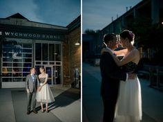 Katia Taylor Photography, Toronto Wedding.