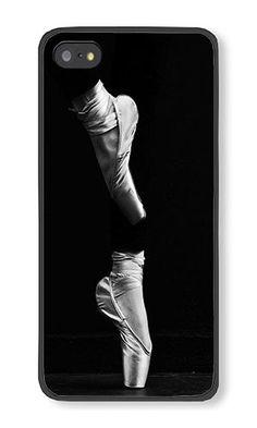 iPhone 5S Case AOFFLY® Cool Ballet Dancer Black PC Ha... http://www.amazon.com/dp/B014AVSMLI/ref=cm_sw_r_pi_dp_pVwmxb1S4H17Y