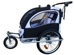 """Things I hate: Prams the size of Smart cars. Because the people that have them seem to think they own the sidewalk/fleamarket/park/any-public-area and use the damn things as bulldozers with vague """"oh, sorry"""" when they hit and run you. Let's face it, these are only forgivable if you actually use it for its intended purpose of jogging while pushing a pram, only in areas where you have lots of space."""