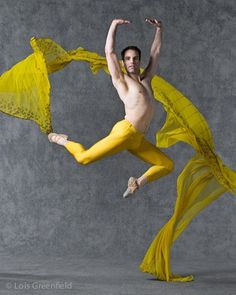 Via Lois Greenfield Photography : Dance Photography : SMUIN Ballet