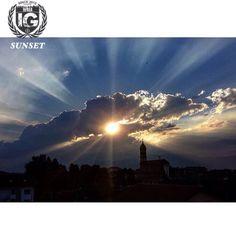 presents: SPECIAL MENTION SUNSET ( Bosconero)| @and72rea_ FROM | @ig_ivrea LOCAL MANAGER | @cecilianmd F E A U T U R E D  T A G | #ig_ivrea #ivrea #canavese M A I L | igworldclub@gmail.com S O C I A L | Facebook  Twitter L O C A L  S O C I A L | Ig Piemont Crew M E M B E R S | @igworldclub_officialaccount C O U N T R Y  R E Q U I R E D | If you want to join us and open an igworldclub account of your country or city please write us or go to www.igworldclub.it F O L L O W S  U S | @igworldclub…