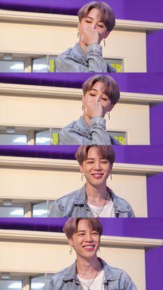 Yoongi, Jimin Jungkook, Namjoon, Taehyung, Hoseok, Jimin Wallpaper, Wallpaper Lockscreen, Kings Park, Foto Jimin