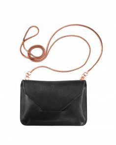 Tyra Purse, Filippa K