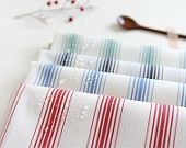 great etsy shop for fabric