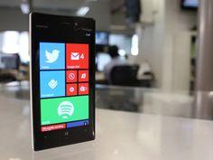 The Best Return by Nokia in World of Smart Phones - http://www.nhindi.com/best-return-nokia-world-smart-phones/