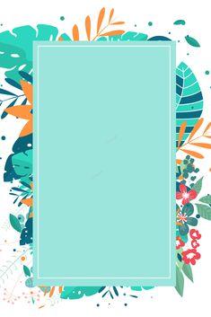 Framed Wallpaper, Flower Background Wallpaper, Flower Backgrounds, Background Images, Wallpaper Backgrounds, Iphone Wallpaper, Powerpoint Background Design, Poster Background Design, Background Designs