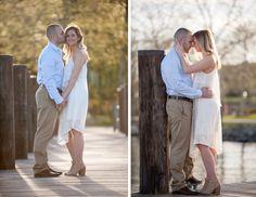 havre de grace engagement photos, outdoor engagement photos, light house engagement photos, hatford county maryland engagement photos, harford county maryland wedding photographer