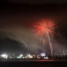 july 4th events ventura