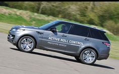 All new Range Rover Sport prototype car review – first drive  http://www.businesscarmanager.co.uk/all-new-range-rover-sport-prototype-car-review-first-drive/
