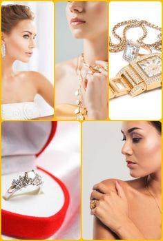 Handmade Photo Jewelry #Jewelleryphotography Jewelry Photography, Photo Jewelry, Pandora Jewelry, Gems, Drop Earrings, Handmade, Fashion, Moda, Gemstones
