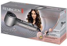 Remington CI8019 E51 - Kulma na vlasy