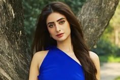 Megha Kaul: Another doctor turned beauty queen in the making? Miss World 2013, Miss India, The Orator, Beauty Queens, Pageant, Singer, Glamour, News, Gallery