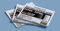 Facebook Auto-Shows Local Business Details in Recommended Comments: This Week in Social Media : Social Media Examiner