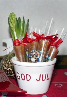 knäckklubbor, knäck, klubbor, julgodis, recept, god jul, bruka, bruka design
