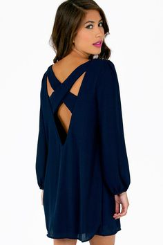 50% off this dress and anything else you want at Tobi with this link: https://www.tobi.com/i/MzI1MjYyNA==%0A